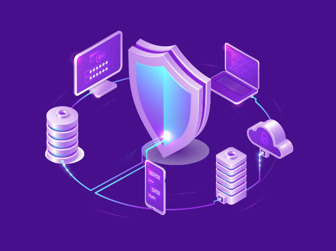 How to prevent DDoS Attacks - 6 Ways to Make Your Server Secure